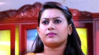 Sundari | Episode 178 - 08 February 2016 | Mazhavil Manorama