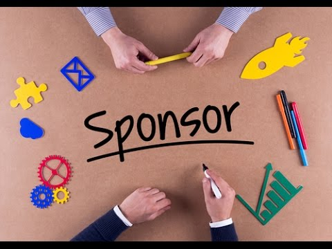 How To Find Sponsorship Jobs - It's Shockingly Easy!