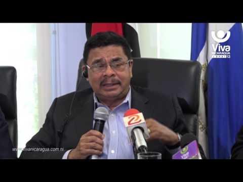 Nicaragua tiene altas probabilidades de encontrar petróleo