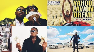 7 Nigerian Songs That Glorified Yahoo Yahoo So Much More Than Naira Marley's Am I a Yahoo Boy