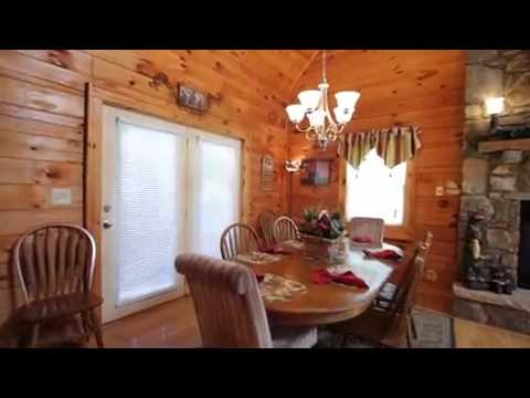 cottages resort camping cabins rentals arrowhead new rental cabin camper wisconsin