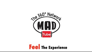 MADTube - The 360° Network