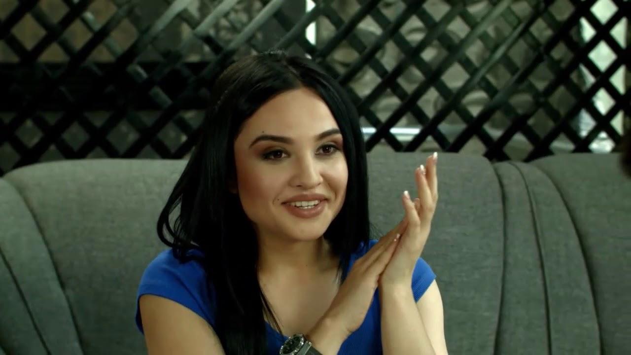 Qaynona kelin janjali - UzbekFilm. Buni albatta ko'ringlar!! Daxshat!!