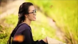 """""""Hàm Hương""""- Nhi Bốn Mắt :)"""