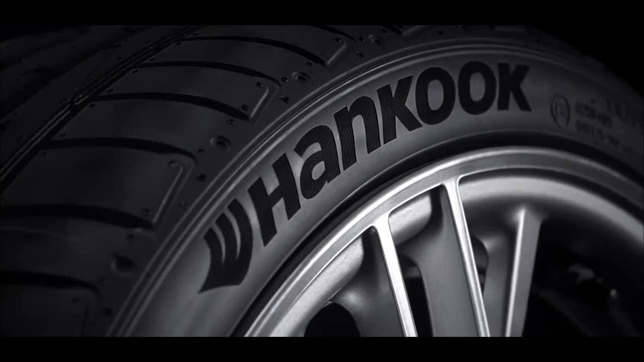 Resultado de imagen de hankook