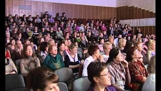 Телевести Лысьва 07.02.2014