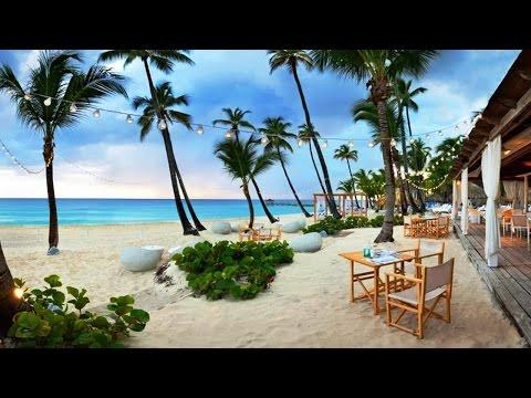 Catalonia La Romana - All Inclusive, Bayahibe, Dominican Republic, Caribbean Islands, 4 stars hotel