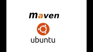 How to install Maven on Ubuntu 18.04 LTS (Linux)