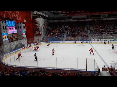 Хоккей 10 сентября ска сочи прогноз