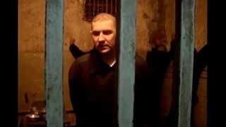 Виктор Тюменский — Зона