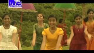Muripala Goplala Rara Krishna