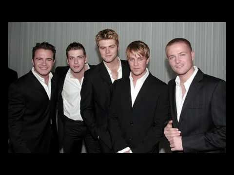 westlife-playlist---25-hits