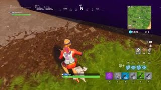How to destroy a vending machine. NOT CLICKBAIT