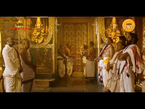 Tirumala Srivari Darshanam | Temple News Today