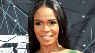 Michelle Williams Reveals She Was 'Suicidal' & Battling Depression at Height of Destiny's Child F…
