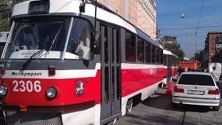 #1185. Трамвай тюнинг концепт