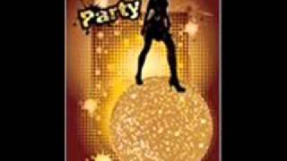 She,s a Party Freak.wmv