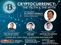 SharePHIL GMM & Cryptocurrency Forum (Part 1 of 6)
