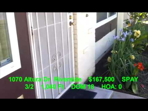 Riverside Investments 3 20 12 Part 2 of 2