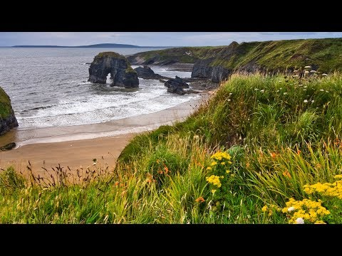 """Peaceful Music, Relaxing Music, Instrumental Music """"Celtic Horizons"""" by Tim Janis"""