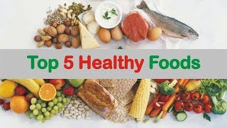 ... health food are considered normally beneficial to human healt...