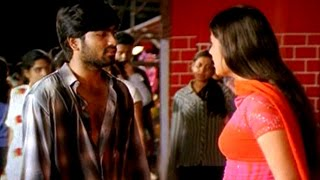 7/G Brindhavan Colony || Ravi Krishna & Sonia Agarwal Best Scene || Ravi Krishna, Sonia Agarwal