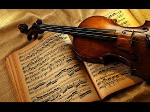 Musica classica famosa e allegra bach grieg rossini con for Musica classica