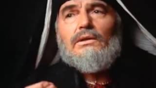 Иисус из Назарета 3 а серия фильм Франко Дзеффирелли