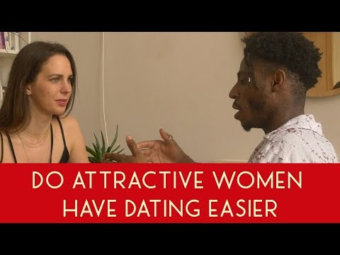 best dating coaches on youtube