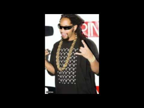 Ludacris ft-Shawnna-Lil Jon- Stand Up-Remix -prod UNMK7