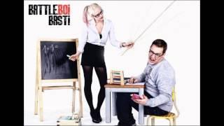 Battleboi Basti feat Vist - Verschlafen