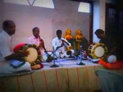 Kerala jandai melam free download