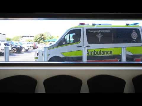 Caboolture GP Super Clinic Medical Centre