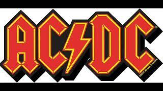 AC/DC Live Italy
