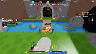maksójemy tryp w roblox wizard simulejtor#1