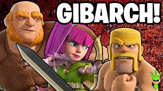 "GETTING READY FOR TH7! - How To Clash Ep. 18 - ""Clash of Clans"""