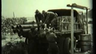 документальный фильм про службу горючего
