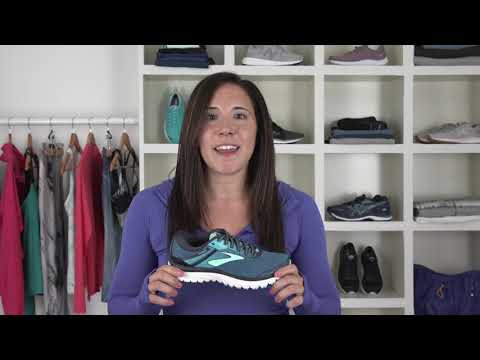 brooks-adrenaline-gts18-running-shoe-|-shoes.com
