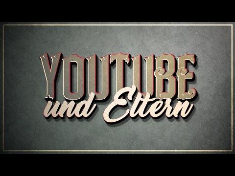Die Rolle der YouTuber für Eltern | YouTube Deutschland
