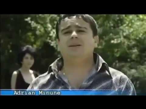 Adrian Minune si Gabi de Oradea-Nu vreau despartire