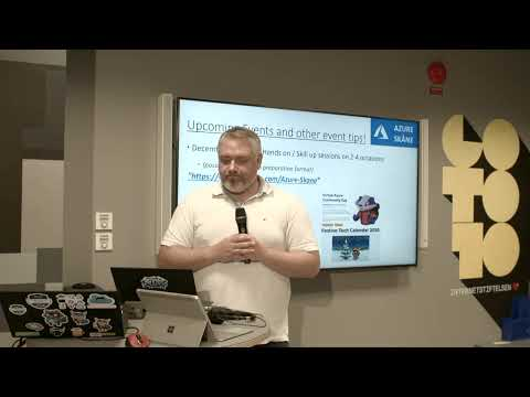 Azure virtual WAN and Azure Firewall-building