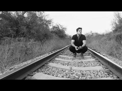 Si Alguna Vez - Alejandro Fernández / Paco Zazueta (Cover)