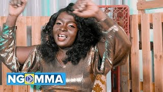 Nyota Ndogo - Je Wewe (Official Music Video)Sms SKIZA followed by 7913689 to 811