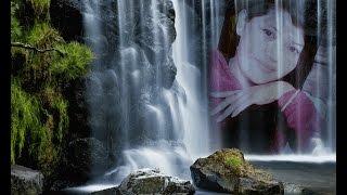 Evie Tamala - Cita Cinta (+CC)