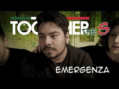 TOGETHER - Emergenza - 03