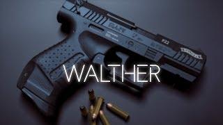 """WALTHER"" Hard Trap Beat Instrumental   Dark Rap Hip Hop Freestyle Beats   Newstreetmelody"