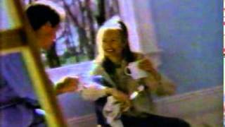 90s Sears Commercial