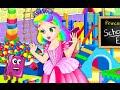 Princess Juliet School Escape - Princess Juliet Games