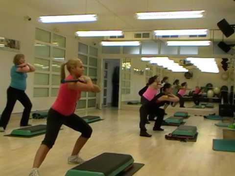 Дистанционное обучение фитнес тренеров и инструкторов