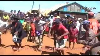 Video Grand Sud de Madagascar en Culturel download MP3, 3GP, MP4, WEBM, AVI, FLV Oktober 2018